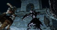 Namco Bandai wants mobile Dark Souls game, but developer is resisting
