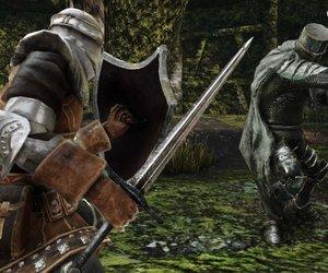 Dark Souls 2 Files