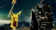 April Fools: Dark Souls 2 patch to offer difficulty-easing item