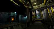 Killing Floor Twisted Christmas 4 screenshots