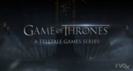 Telltale's A Game of Thrones to span multiple years and games