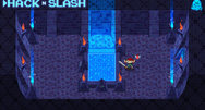 Double Fine's Hack 'n' Slash cheats onto PC in 2014