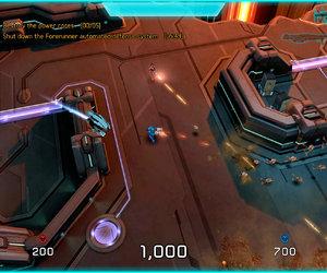 Halo: Spartan Assault Videos