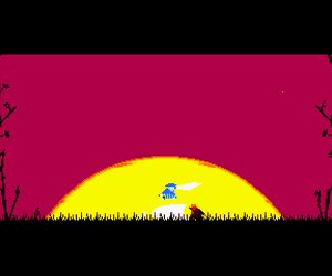 Samurai Gunn Files