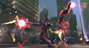 DC Universe Online introduces Blue Lantern Corps and Rage in 'War of the Light' DLC