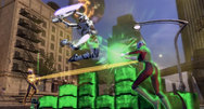 DC Universe Online begins its 'War of the Light'