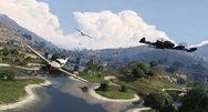 Report: Grand Theft Auto 5 bug log mentions PC version