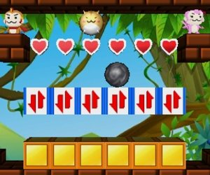 Banana Bliss: Jungle Puzzles Videos