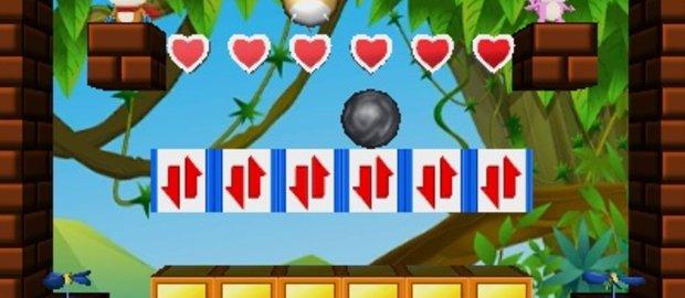 Banana Bliss: Jungle Puzzles News