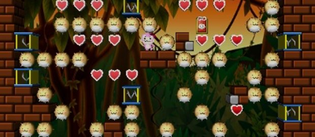Banana Bliss: Jungle Puzzles News