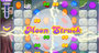 Candy Crush Saga: Dreamworld expans