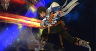 Tales of Zestiria announced for PlayStation 3