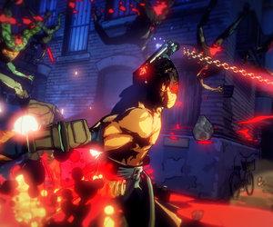 Yaiba: Ninja Gaiden Z Videos