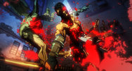 Yaiba: Ninja Gaiden Z delayed by a fortnight