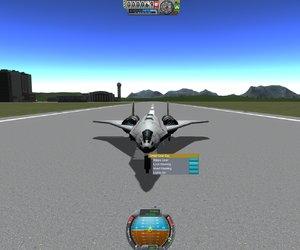 Kerbal Space Program Chat