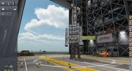 Kerbal Space Program video introduces asteroids