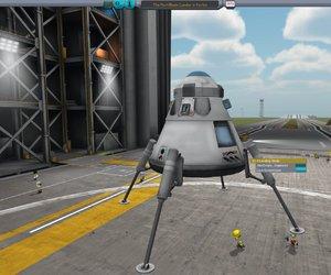 Kerbal Space Program Videos