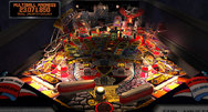 Pinball Arcade coming to PlayStation 4 tomorrow