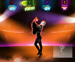 Just Dance 2014 Files