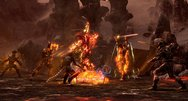 Elder Scrolls Online streamlining opening hours based on beta feedback