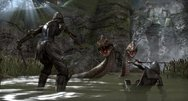 The Elder Scrolls Online PS4 & Xbox One delayed [Update]