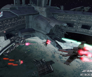 Star Wars: Attack Squadrons Videos