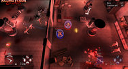 Killing Floor: Calamity launch screenshots