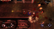 Killing Floor spin-off Calamity hits Ouya