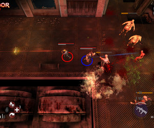 Killing Floor: Calamity Screenshots