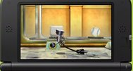 Chibi-Robo!: Photo Finder announced for 3DS