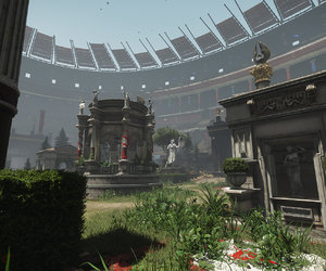 Ryse: Son of Rome Videos