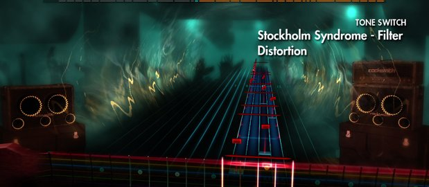 Rocksmith 2014 Edition News