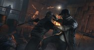 Watch Dogs delay allowed for more ideas, but 'bigger' concepts saved for sequel
