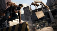 Watch Dogs delayed on Wii U