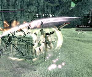 Drakengard 3 Videos