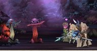 Bravely Default getting lengthy demo in Japan