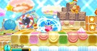 3DS Mario Golf-ing and Kirby Triple Deluxe-ing in May