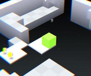 Edge Screenshots