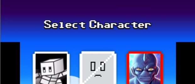 Cubit The Hardcore Platformer Robot News