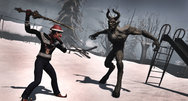 The Secret World unleashes the Krampus and raises Hel