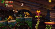 Donkey Kong Country: Tropical Freeze preview: challenge accepted