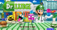 The Year of Luigi ends on March 18