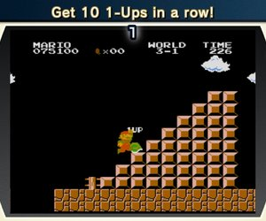 NES Remix Files