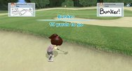 Wii Sports Club free trial weekend begins next week