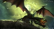 Dragon Age: Inquisition hero 'much more of an actor' than DA2