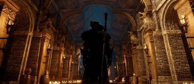 Dragon Age: Inquisition News