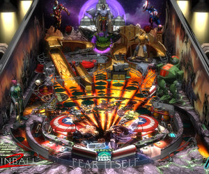 Zen Pinball 2 Files