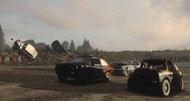 Next Car Game screenshots