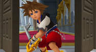 Kingdom Hearts HD 2.5 Remix trailer shows off revamped visuals