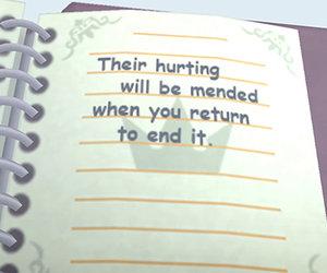 Kingdom Hearts HD 2.5 Remix Videos